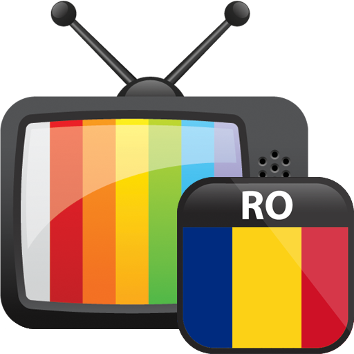 Romania Tv Amazon Co Uk Appstore For Android