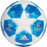 adidas Herren Finale 18 Top Trainingsfußball