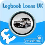 Logbook Loans UK