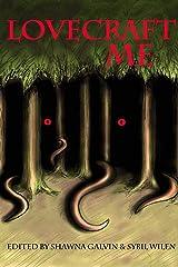 Lovecraft Me Paperback