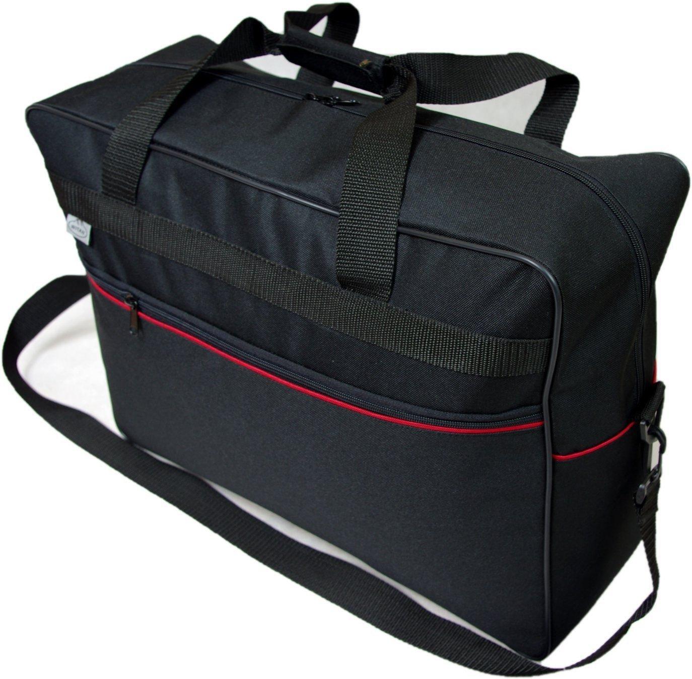 rucksack 55 x 40 x 20 cm
