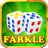 Farkle Blitz Pro HD – 10000 Dice Addict with Friends Buddies App