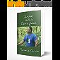 உங்கள் மகனிடம் சொல்லுங்கள் (Tamil Edition)