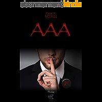 AAA: Thriller d'anticipation