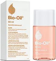 Bio-Oil Specialist Skincare Oil, 60ml