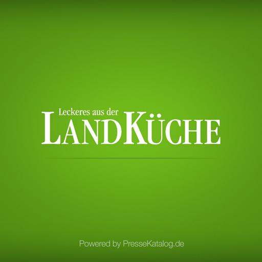 leckeres-aus-der-landkuche-epaper