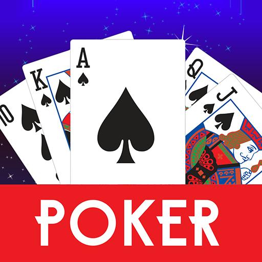 uber-vegas-video-poker