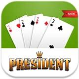 President Andr