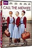 Coffret call the midwife, saison 5, 8 épisodes