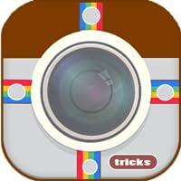 Insta-tricks for instagram
