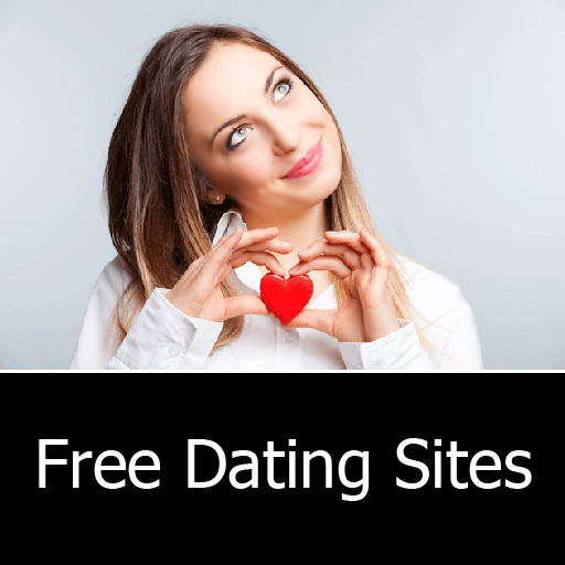Freedatingsites com