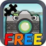 Puzzle-Bauer für Kinder: Erstellen Sie Ihre eigenen Puzzles aus Bildern - Kostenlos