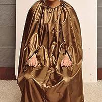 Amusingtao Yoni Robe à Vapeur Corps Complet be Bain Cape Outil Transpiration Spa Sauna Fumigation Maison Herbes Vaginal…