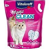 Vitakraft Magic Clean 8,4 L 3700 g