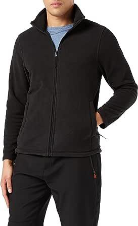 Regatta Men's Full-Zip Micro Fleece Jacket