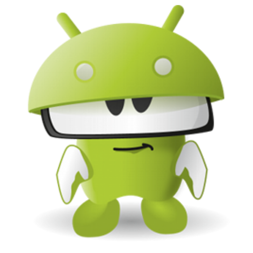 Android Geek | Feedly | RSS