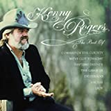 Very Best Of Kenny Rogers