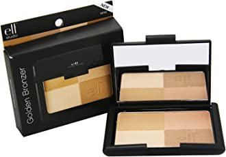 e.l.f. Cosmetics Golden Studio Bronzers (386324) - 83703