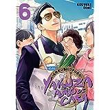 Gokushufudo: Yakuza Amo de Casa 6