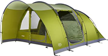 Vango Padstow 500 5 Man Tent Package Deal Includes Carpet u0026 Footprint Groundsheet  sc 1 st  Amazon UK & Vango Padstow 500 5 Man Tent Package Deal Includes Carpet ...
