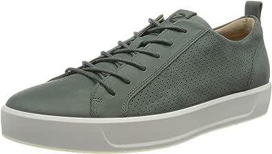 ECCO Soft8m, Sneaker Uomo