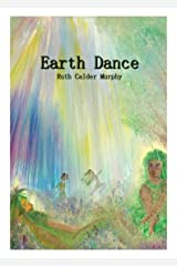 Earth Dance (The Dance Book 6) Kindle Edition