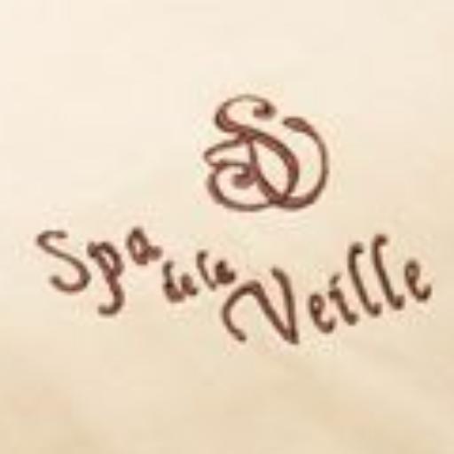 Spa de la Veille