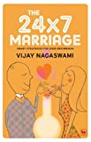 24 x 7 Marriage