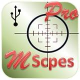 MScopesPro