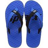 Sparx Women's Sf0204l Flip-Flops