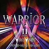 Warrior II ed Edition)