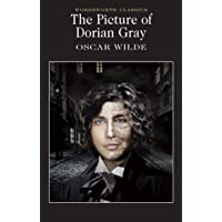 The picture of Dorian Gray [Lingua inglese]