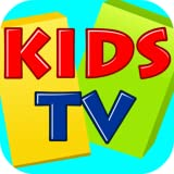 Kids Mobile You Learning Videos for Tubers