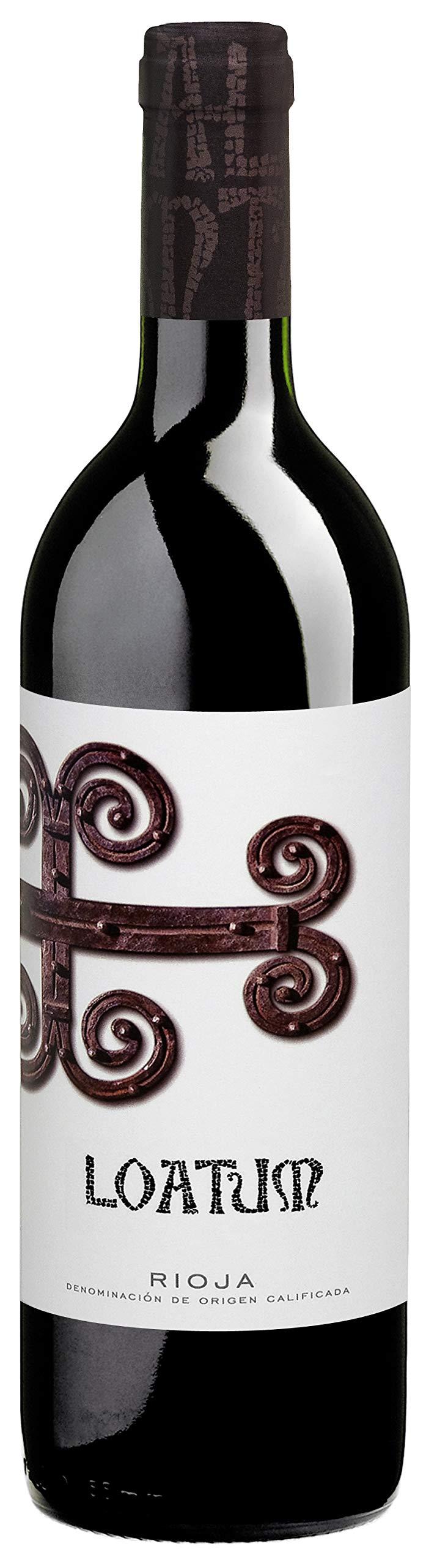 Delinat-Bio-Wein-Probierpaket-Weinset-Weinpaket-Rotwein-Spanien-Vegan-6-x-075-l
