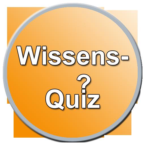 Wissens-Quiz (Spaß Mathe-spiele Cool,)