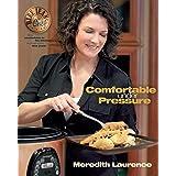 Blue Jean Chef: Comfortable Under Pressure
