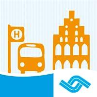 münster:app - Fahrplanauskunft & mehr für Münster