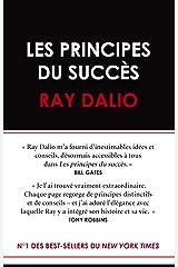 Les principes du succès Paperback