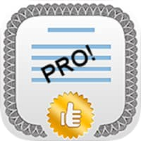 Certificate Maker! Pro - Email Certificato