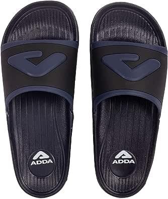 ADDA Men's Slider