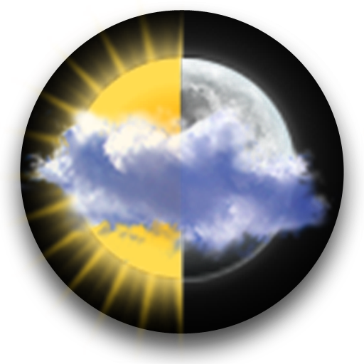 Animated Weather Widget, Clock: Amazon.co.uk: Appstore for