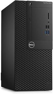Dell OptiPlex 7060 I7-8700 4GB Ram 1TB HDD Intel UHD Graphics