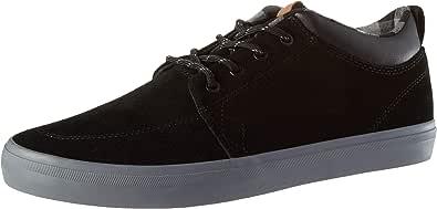 Globe Unisex Adults' Gs Chukka Skate Shoe