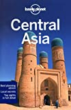 Central Asia Multi-Country Guide (Country Regional Guides)