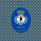 Chocolat: The Art of the Chocolatier: Les Marquis de Ladurée