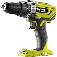 Ryobi 5133002888 R18PD3-0, 18 V