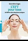 L'EFT POUR TOUS (Poche-Psychologie)