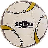 Selex Pro Gold Dikişli 5 No Futbol Topu