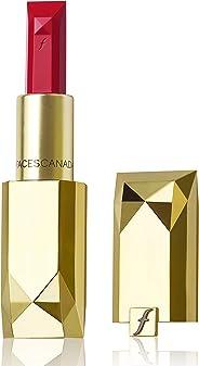 Faces Canada Ultime Pro Belle De Luxe Jewel Cut Lipstick, Mi Amor 01, 3 g