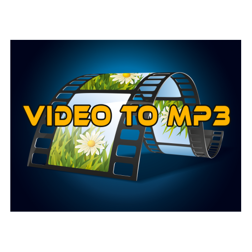 convert-video-to-mp3